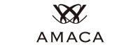 AMACA アマカ