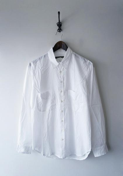 Paul Harnden Men'S Shirt
