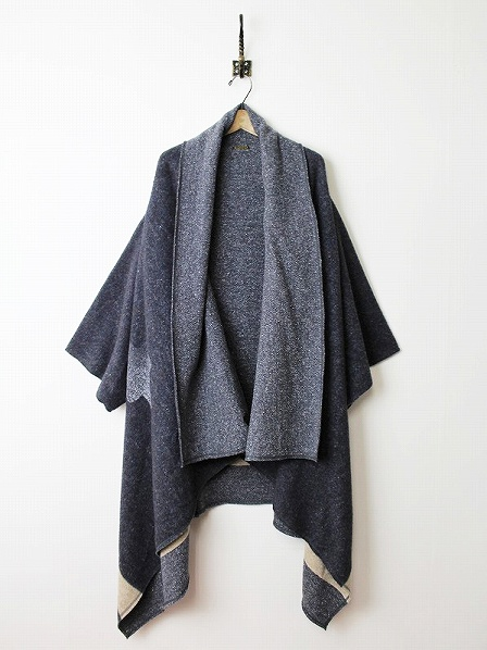 Azuma コート