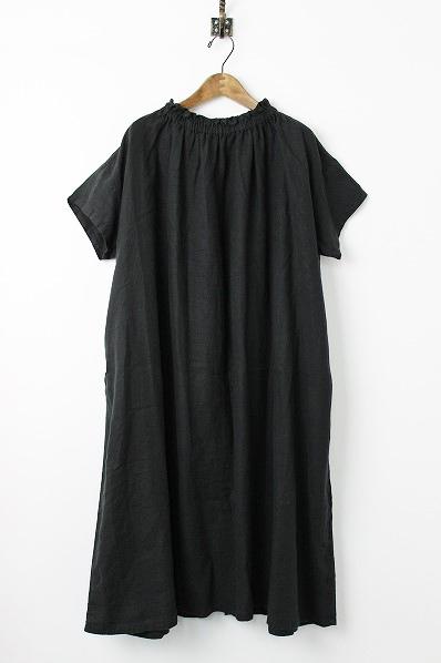 家じかん 3way ドレス
