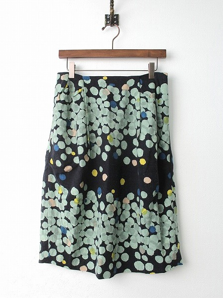 glimmer スカート