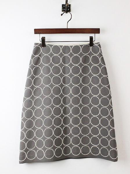 tambourine スカート