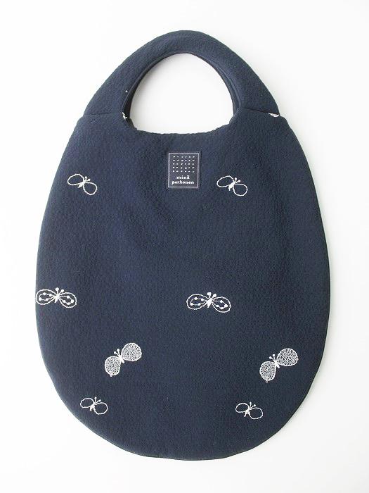 us9619 choucho エッグバッグ eggbag