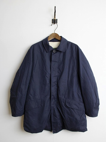 women's mac coat  マックコート