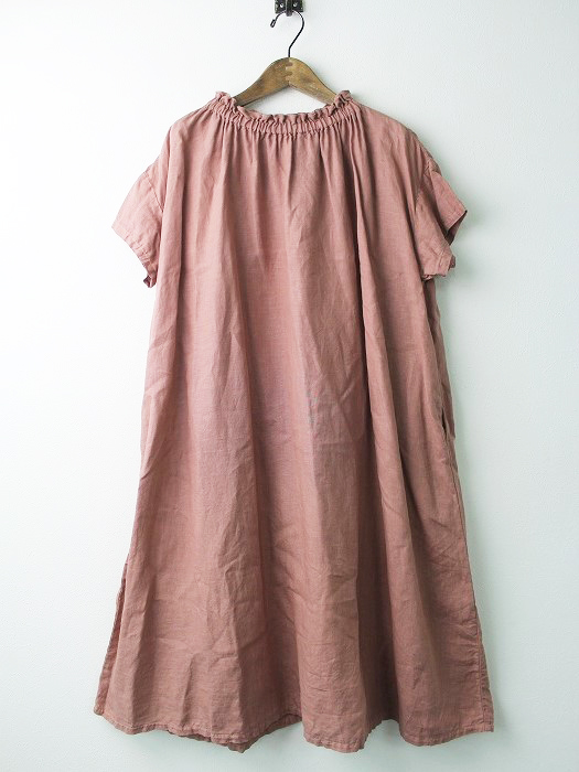 01172-1182-2 家じかん 3way ドレス