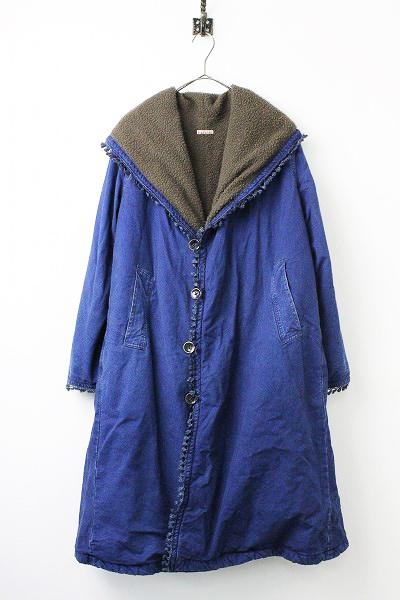 IDG モンゴル コート