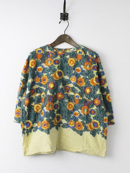 歳時記 Tシャツ 上巳