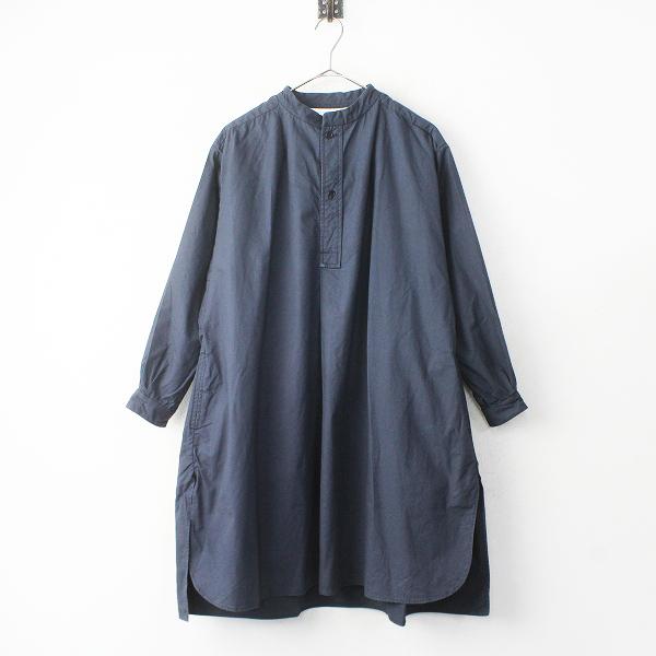 YAECALDKWARE 17804 スモッグ ドレス ワンピース