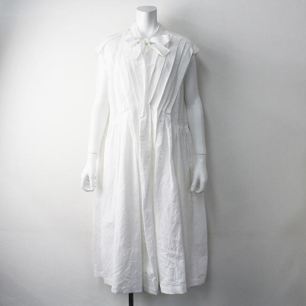 xs3598 kivi ドレス