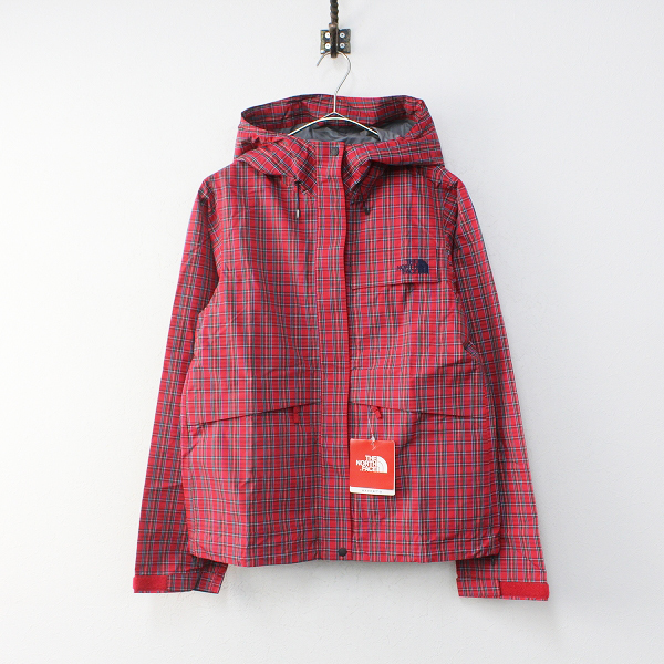The North Face THE NORTH FACE ザノースフェイス NPW11336 NOVELTY GRACE JACKET マウンテンパーカー