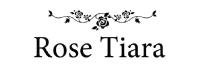 Rose Tiara ローズティアラ